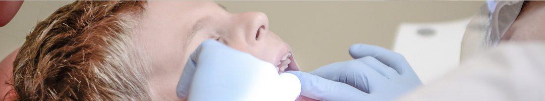 Why you need regular dental check-ups